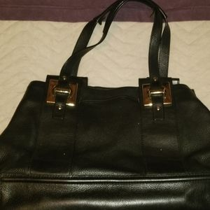 kate spade Bags - Kate spade Black Bag